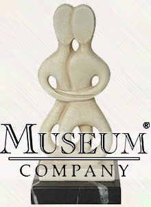 Museum Store Company
