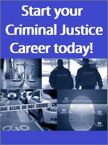 Picture of online criminal justice degree from Online Criminal Justice Degree catalog
