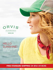 Casual Women S Clothing And Travel Clothes From The Orvis