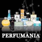 Picture of best perfume for women from Perfumania catalog