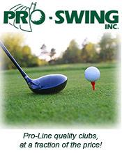 Pro-Swing