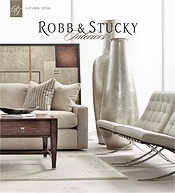 Picture Of Robb And Stucky Furniture From Robb U0026 Stucky Interiors Catalog