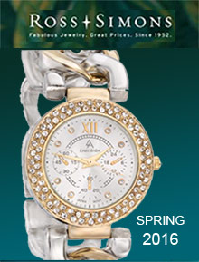 watches luxury designer watches from the leading brands