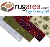 Picture of discount area rugs from RugArea.com catalog