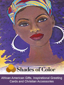 Picture of shades of color catalog from Shades of Color catalog