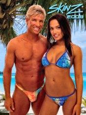 070bd813cc Swimwear and night club wear from a sheer bikini to men s bikini ...