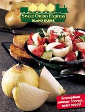 Sweet Onion Express