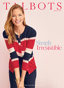 Womens sexy clothes catalog