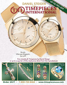 Timepieces International