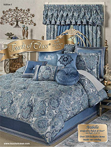 touch of class catalog home decor - Home Decor Catalogs