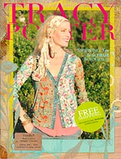 Picture of Tracy Porter from Tracy Porter catalog