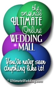 Picture of Ultimate Online Wedding Mall from Ultimate Online Wedding Mall catalog