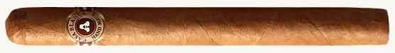 Presidente Cigar
