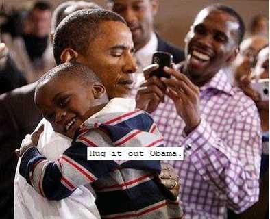 obama_baby_8.png