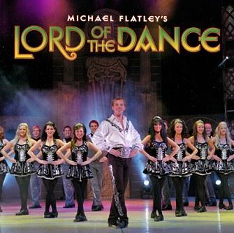 lord_dance.jpg