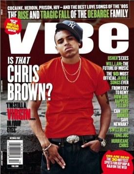 chris_brown.jpg