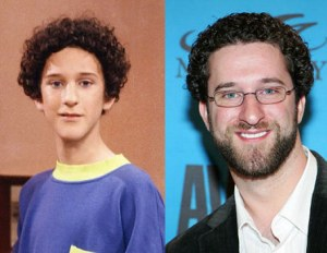 dustin_diamond.jpg