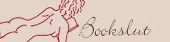 bookslut.jpg