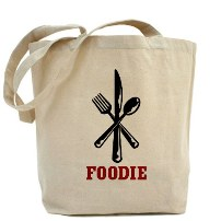 Gifts for foodies are centered around food, drink and the kitchen.