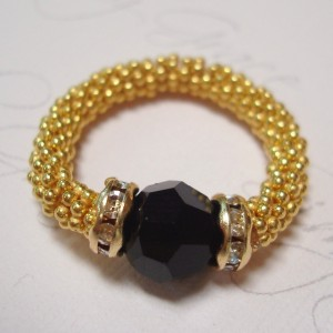 Free Bead Catalog Jewelry - Compare Prices, Reviews and Buy at
