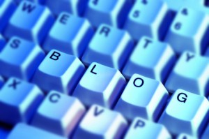 Blogging is one of the top ten no experience jobs