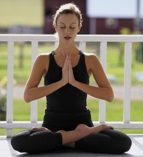 The list of health benefits of yoga makes taking up this discipline worthwhile.