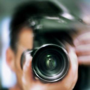 A list of the top ten basic digital camera accessories