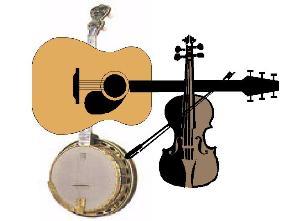 A list of the top ten best folk musics of all time
