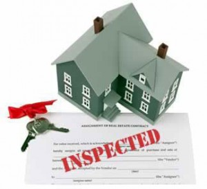Home inspection nightmares and how to prevent them