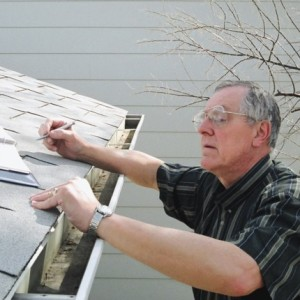 A certified home inspector can prevent home inspection nightmares