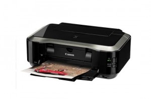 A photo printer is one of the top ten basic digital camera accessories