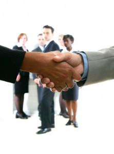 Resolving conflict increases employee productivity and workplace harmony.