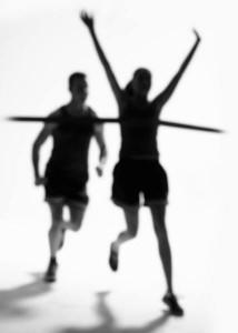 One of the top ten triathlon tips for beginners
