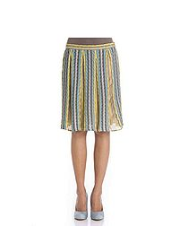 One of the top ten body flattering skirts