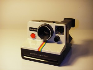 One of the top ten already defunct tech gadgets