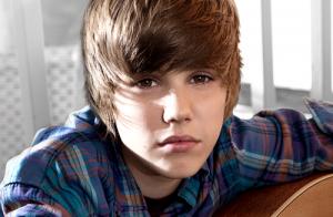 One of the top ten popular musicians for tweens