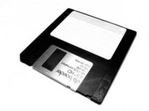 One of the top ten already defunct tech gadgets
