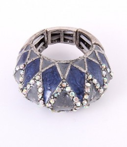 rings at cjewels