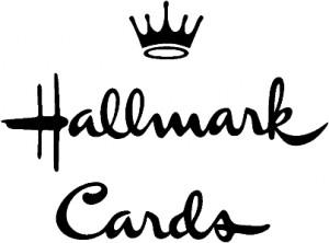 One of the top ten Hallmark holidays