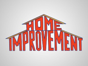 One of the top ten home improvement shows