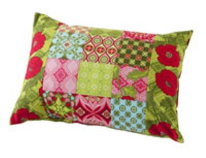 One of the top ten small quilting projects