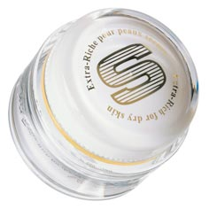Regenerate is one of the top ten advanced skin care regimens