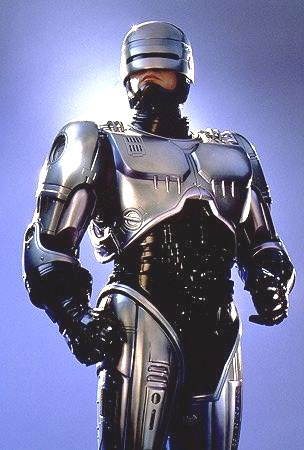 One of the top ten science fiction action characters