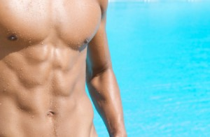 Bring a sixpack to the beach is one of the top ten things to pack for a beach vacation