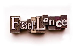 One of the top ten clever ways to promote your freelance business