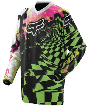 One of the best of essential sports bike gear