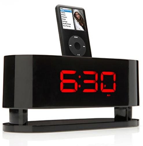 One of the top ten dorm room tech gadgets