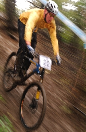 One of the top ten ways to improve bike performance