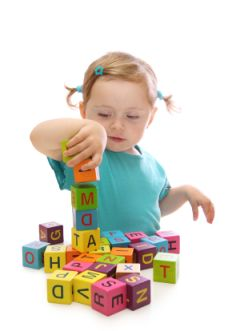 One of the best of preschool education game stores