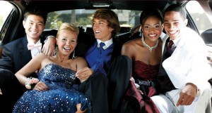 One of the top ten after prom ideas